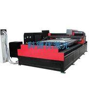 Metal laser cutting machine KDY-LCY1325
