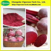 Organic Red Beet Juice Powder/Organic Beetroot Juice Powder/concentrate Beet Root Juice Powder
