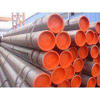 API 5L carbon steel pipe thumbnail image