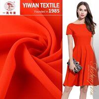80Dchiffon fabric,polyester chiffon fabric