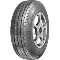 Radial Commercial Light Truck Car Tire,Tyre (LTR/B22)