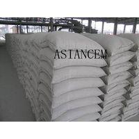 portland cement 42.5 N