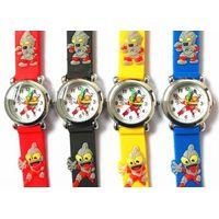 Altman Cartoon Teen Watch,very popular for kids