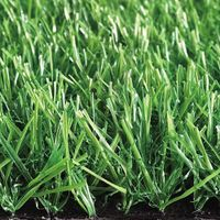 Durable Stadium Artificial Grass Fence thumbnail image
