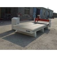 sell Woodworking CNC Router QL-M25 thumbnail image