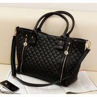 lady handbags  fashion hand bags