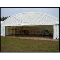 Fabric Aircraft Hangar, Airplane Hangar,Portable Storage Buildings