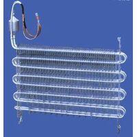 refrigerator evaporator