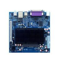 D425 thin client motherboard
