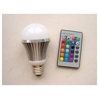 RGB bulb thumbnail image