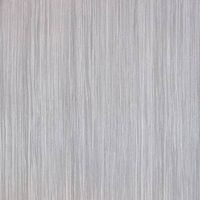 glazed porcelain floor tile bm36832r