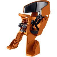 Japan OGK GRANDIA Child Bicycle Front Seat FBC017DX