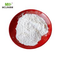 high quality good price CAS 1197-18-8 tranexamic acid powder thumbnail image