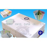 Carbonless Paper/NCR Paper on sale thumbnail image