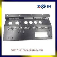 OEM custom cnc machining sheet metal fabrication parts for all kinds of mechaniney parts