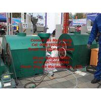 peanut roaster/ peanut roaster machine 0086 15238020879 thumbnail image
