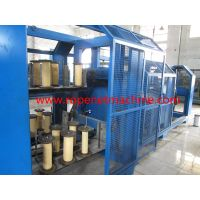 nylon  rope making machine