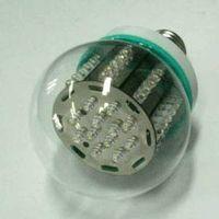 LED energy saving light
