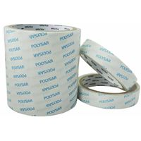 Recycle high adhesion double-sided tape for printers and copiers similar to Nitto 5000NS