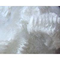 2-Dimension Polyester Staple Fiber thumbnail image