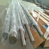 Ti-6.5Al-3.5Mo-1.5Zr-0.3Si TC11 titanium round bars
