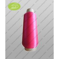 Metallic yarns/ PURE metallic yarn for EMBROIDERY MACHINE
