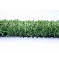 Artificial Lawn used for Gardening Decoration