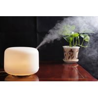 home use mini aroma diffusers