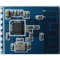 VT-CC2500PA-M1 RF Module Zigbee Module Wireless Module