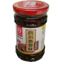 seasoning for Shredded meat in chili sauce thumbnail image