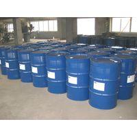 Allyl Chloride 107-05-1 MSDS