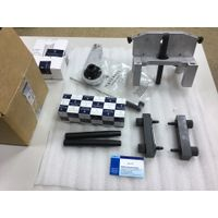 Maserati Camshaft Timing Special Tool