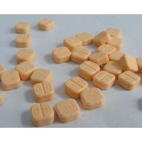 Buy Anavar (oxydrolone)50mg thumbnail image