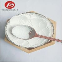Beauty Products Glutathione Raw Powder for Whitening CAS 70-18-8