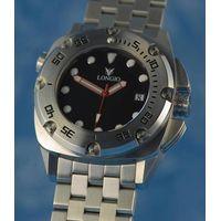 Wristwatch,dive watch,tourbillon watch thumbnail image