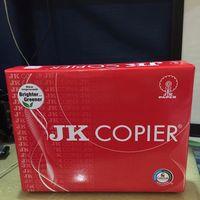 JK Copier A4Paper thumbnail image