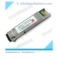 10G XFP BIBI Transceiver
