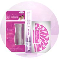 Miss Smile Teeth Whitening Kits