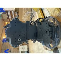 Excavator spare parts hydraulic pump HPV95 for PC200-7 PC200-8 main pump