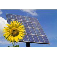 solar panel thumbnail image