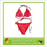 bikini thumbnail image