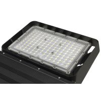 400W Led Stadium Light