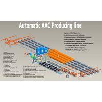 AAC Block Plant & Machinery thumbnail image