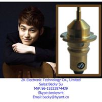 Siemens/fuji/yamaha nozzle original& copy new thumbnail image