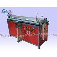 acrylic bending machine G1200, G2400, G3600