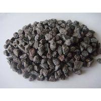 Brown Fused Alumina Powder/BFA/abrasive(F12-F220) thumbnail image