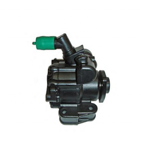 Power Steering pump Wholesale System Hydraulic Pump 0024667001 For VITO BOX thumbnail image