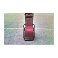 HXLK-042 Beach chair