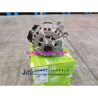Imported Valeo Alternator 439870 IST60C019 12V 200A NISSAN SERENA Car Alternator 2310A1VM0A 2614727A