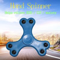 Best Sale Fidget Spinner Toy with good price